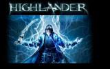 Square Enix bricht die Arbeit an Highlander: The Game ab
