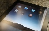 iPad 2 – Release schon im April 2011?