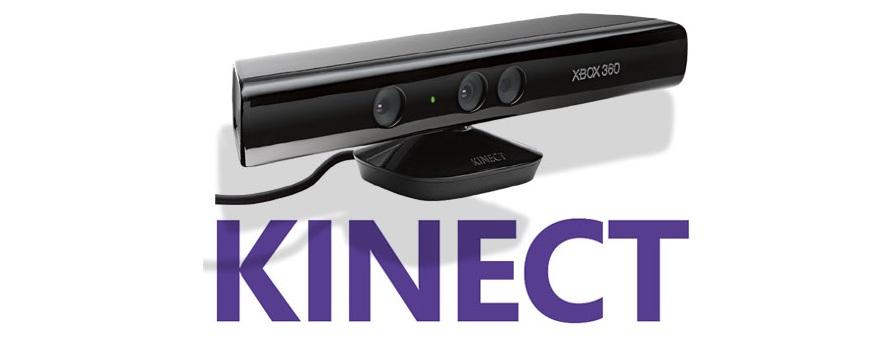 Erstes Sex-Spiel für das Kinect aufgetaucht
