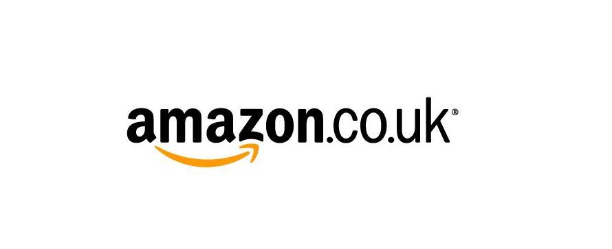 Amazon UK beginnt mit Eintausch von Spielen