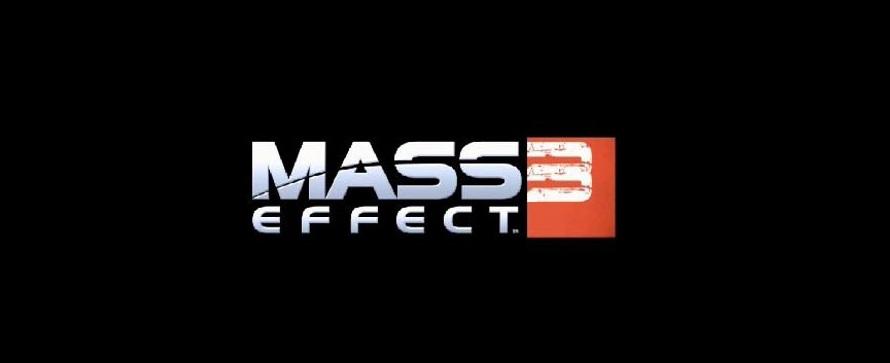 BioWare bestätigt Mass Effect 3