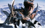 Monster Hunter Portable 3rd knackt die 2 Millionen Marke