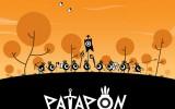 Patapon 3 kommt mit einer 100 Stunden Demo