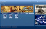 Neues im PlayStation Store (KW 51)