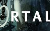 Portal 2 Clip für die Video Game Awards angekündigt