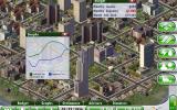 SimCity Deluxe und Risiko feiern Release auf dem iPad