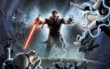 Star Wars: The Force Unleashed 2 – Endor Bonusmission erhält ersten Trailer