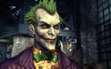 Video Game Awards 2011 – Bester Charakter ist: Der Joker