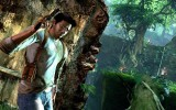 Naughty Dog: Uncharted war nie als Trilogie geplant