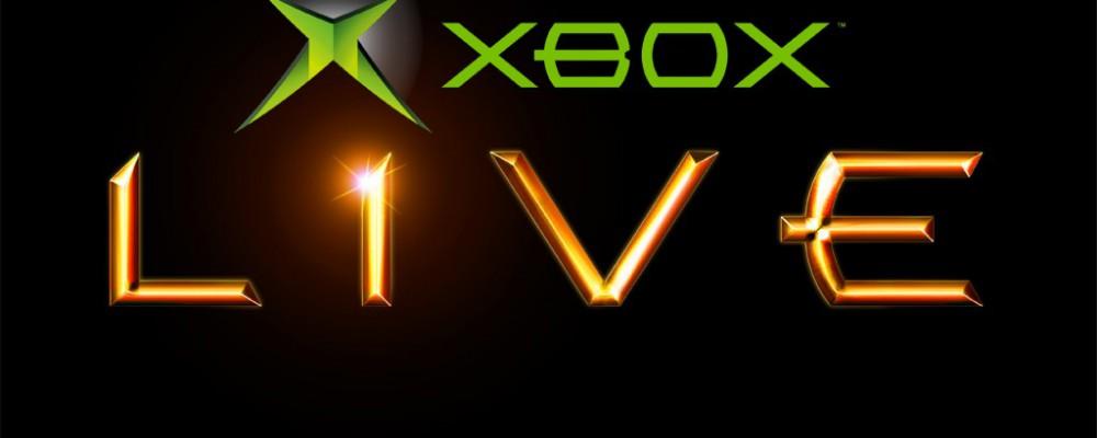 Xbox Live – Viele Spiele am Ende des Jahres deutlich reduziert
