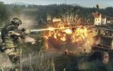 Battlefield 3 – Neues Gameplayvideo aufgetaucht