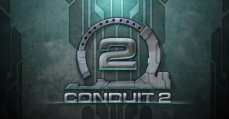 Conduit 2 – Release, Screenshots und neuer Trailer