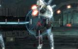 NGP – Resistance Titel wird von Nihilistic Software entwickelt, Uncharted Ableger kommt von Sony Bend