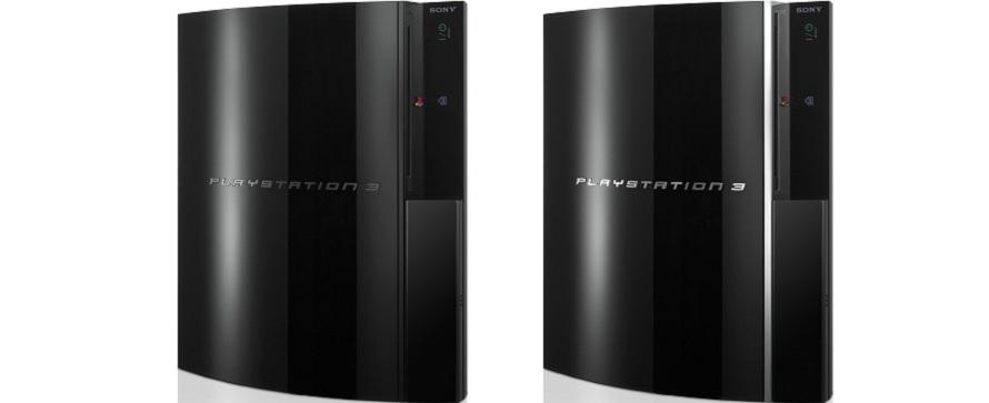 Gerücht – PlayStation Cloud-Saving nur für Plus-Abonnenten