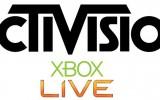 Activision gibt saftige Rabatte auf XBL-Content