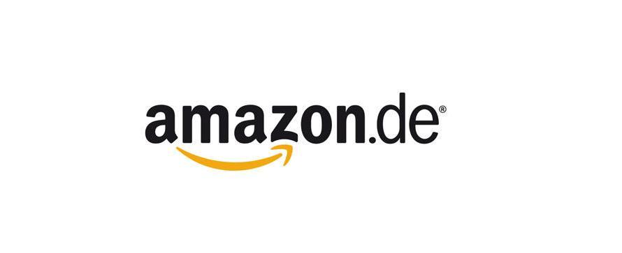Amazon, ein Spiele-Entwickler?