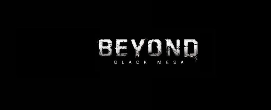 Beyond Black Mesa – Der Fanfilm ist fertig!