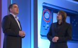 Nintendo 3DS Präsentation – Jetzt ansehen!