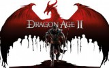 Dragon Age 2 – Demo soll noch vor Release kommen