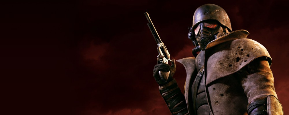 Fallout New Vegas – 3 neue DLCs in Planung?