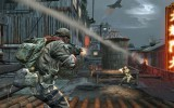 CoD: Black Ops – Screenshots und Trailer zum First Strike DLC