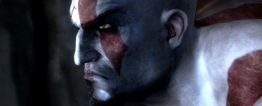 Mortal Kombat – Kratos soll Fans nicht enttäuschen