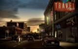 LA Noire – Neuer Trailer gibt Release bekannt