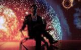 Mass Effect 2 – Hoffnung für das Cerberus Netzwerk
