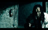 Mortal Kombat bekommt Web-Serie