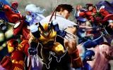 Marvel vs. Capcom 3 – Das Intro ist da!