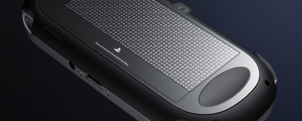 Sony NGP Akkulaufzeit und Preis wird noch nicht bekannt gegeben