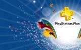 Playstation Plus Spiele im Mai