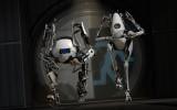Portal 2 – Warum die Playstation 3 toll ist und die Xbox 360 nicht
