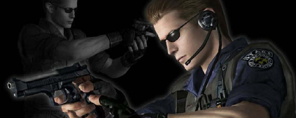 Resident Evil 6 – Synchronsprecher macht Andeutungen auf Entwicklung