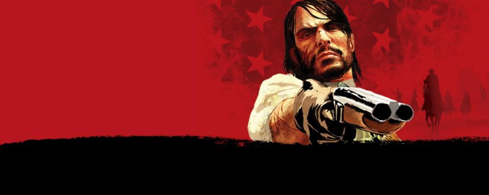 Xbox Live – Zahlreiche Rockstar und 2K Spiele reduziert