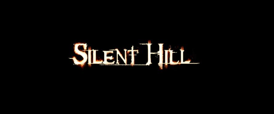 Eine Ode an… Silent Hill