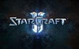 Starcraft 2 – Patch 1.2 online