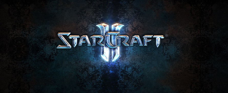 Starcraft 2 – Patch 1.2 online