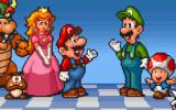 Super Mario All Stars – Zweiter Releasetermin?