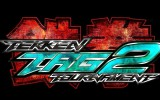 46 Screenshots zur Tekken Tag Tournament 2
