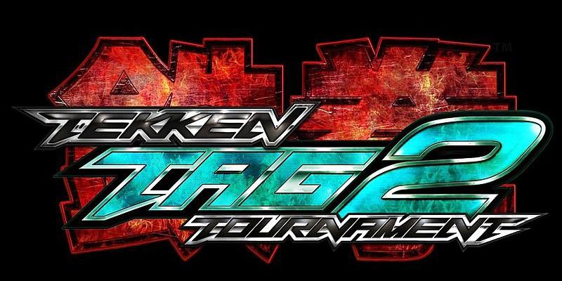 46 Screenshots zur Tekken Tag Tournament 2