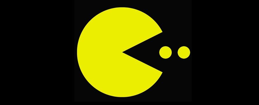 Pac-Man bekommt Reality-TV Show spendiert