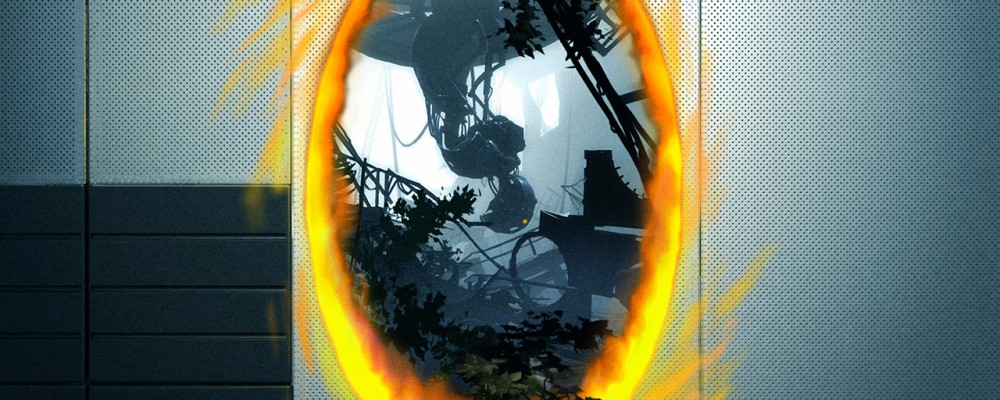 Portal 2 erhält systemübergreifende Lizenz
