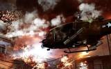 Call of Duty: Black Ops – Trailer zum ersten DLC veröffentlicht