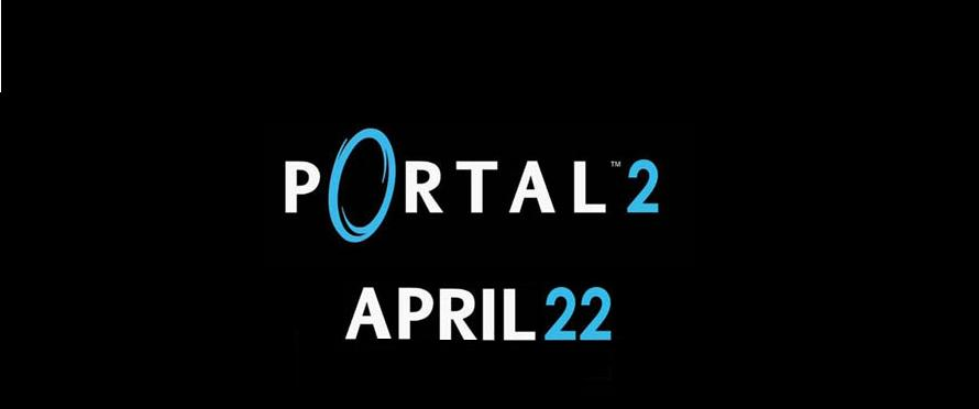 Portal 2 – Doppeltes Ende und Self-Made Features