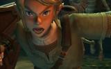 Ocarina of Time 3DS – Neue Screenshots aufgetaucht