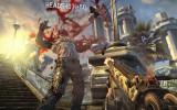 Bulletstorm – Keine Demo für PC