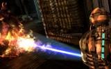 Dead Space 3 – Neuer Teil des Horror-Shooters durch ein Schild in den Räumen von EA Redwood Shore bestätigt
