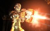 Dead Space Live-Action Film wird keine billige Geldmache