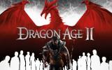 Dragon Age 2 – Neue Infos zum Spiel